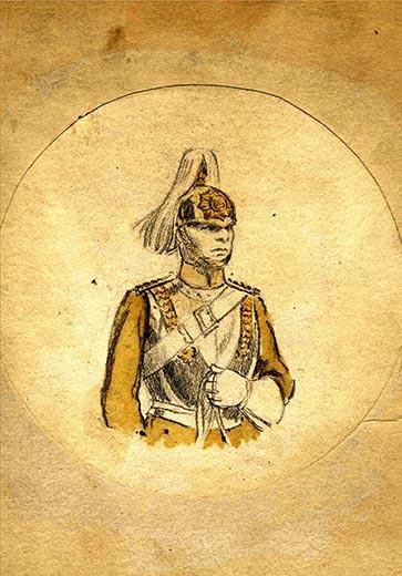 Guardsman-germ-painting-microbial-art-3