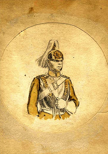 Guardsman-germ-painting-microbial-art-3